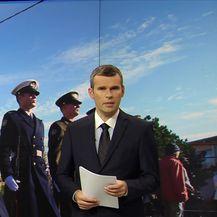 26. obljetnica pada Škabrnje (Video: Vijesti u 17 h)