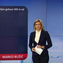 Vaš Glas: Muke po lokalnom kamenolomu (Video: Dnevnik Nove TV)