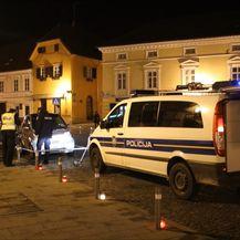 Tragedija na pješakom prijelazu (Foto: Dnevnik.hr) - 2