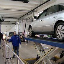 Manji porez na rabljene automobile (Foto: Dnevnik.hr) - 2
