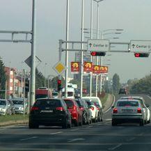 Manji porez na rabljene automobile (Foto: Dnevnik.hr) - 3