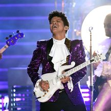 Bruno Mars (Foto: Getty)