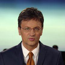 Istraga o Agrokoru postala pravomoćna (Video: Vijesti u 14h)