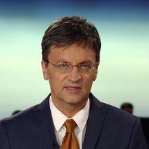 Milan Kujundžić o EMA-i (Video: Vijesti u 14h)