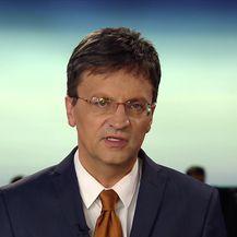 Sjećanje na stradanja u Veleprometu (Video: Vijesti u 14h)