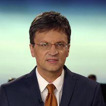 Politička kriza u Njemačkoj (Video: Vijesti u 14h)