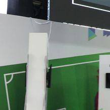 Damir Đurović o Reboot InfoGamer 2017
