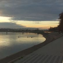 Sjednica savjeta za Slavoniju, Baranju i Srijem (Video: Dnevnik Nove TV)