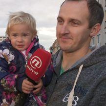 Što Slavonci misle o projektu Slavonija? (Foto: Dnevnik.hr)
