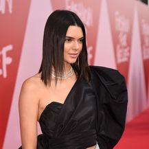 Kendall Jenner (Foto: Getty)