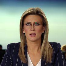 Plenković: ''Presuda je primjerena'' (Video: Vijesti u 14)