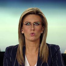 Presuda Ratku Mladiću (Video: Vijesti Nove TV u 14)