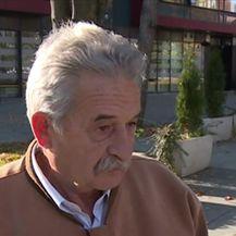 Reakcija građana Republike Srbije na presudu Ratku Mladiću (Video: Dnevnik Nove TV)