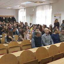 Osječki spoj obrazovanja i tržišta (Foto: Dnevnik.hr) - 2