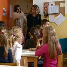 Vaš glas: Opuzen (Foto: Dnevnik.hr) - 2
