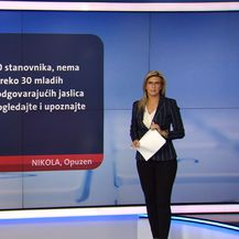 Vaš glas: Opuzen (Foto: Dnevnik.hr) - 3