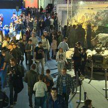 Industrija videoigara nezaustavljivo raste (Foto: Dnevnik.hr) - 2