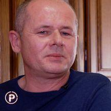 Vitomir Sloup