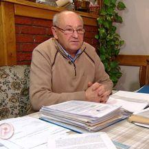 Provjereno: Građani ogorčeni na odvjetnicu (Foto: dnevnik.hr) - 4