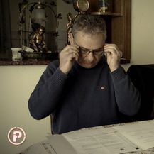 Provjereno: Građani ogorčeni na odvjetnicu (Foto: dnevnik.hr) - 5