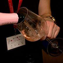 Vino i hrana, prepoznatljiv brend (Foto: Dnevnik.hr) - 2