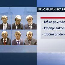 Presuda u predmetu Prlić i ostali (Dnevnik.hr) - 4