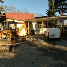 Energetska obnova za zgrade javnog sektora (Foto: Dnevnik.hr) - 2