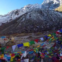 Ekspedicija na Himalaje (Foto: Dnevnik.hr) - 3