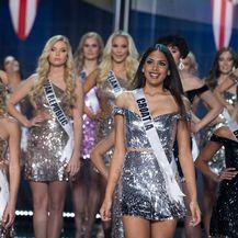 Izbor za Miss Universe (FOTO: PR) - 2