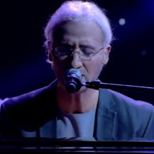Stevan Anđelković (FOTO: Screenshot/YouTube)