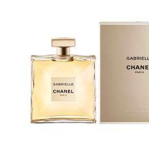 Chanel 'Gabrielle Chanel'