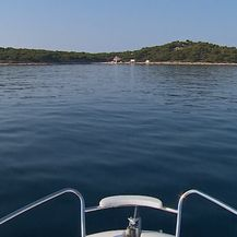 Otok Smokvica (Foto: Dnevnik.hr)