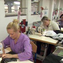 43 milijuna kuna za sedam zaštitnih radionica (Video: Dnevnik Nove TV)