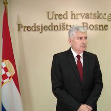 Dragan Ćović za Dnevnik Nove TV (Foto: Dnevnik.hr) - 2