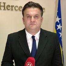 Andrija Jarak (Foto: Dnevnik.hr) - 3