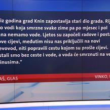 Vaš glas (Foto: Dnevnik.hr) - 3