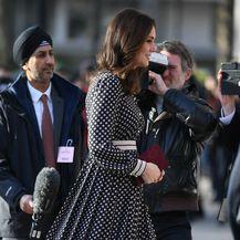 Catherine Middleton - 5