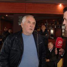 Andrija Jarak i Petar Zelenika iz Mostara (Foto: Dnevnik.hr) - 3