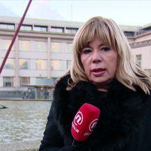 Ivana Petrović: Svaka destabilizacija Hrvata u BiH, destabilizacija je i za Hrvatsku (VIDEO: Izvanredne vijesti NoveTV)