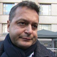 Fra Ivica Jurišić (Video: Dnevnik.hr)