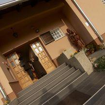 Preokret slučaja izgradnje doma za nezbrinutu djecu u sklopu samostana u Hrvatskom Leskovcu (Foto: Provjereno) - 1