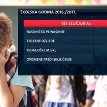 Prijedlog izmjena zakona (Foto: Dnevnik.hr) - 2