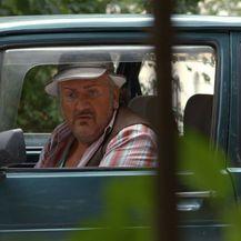 Simpatični glumac odlično se snašao u ulozi tajnog agenta u seriji \'\'Ne diraj mi mamu\'\' (Foto: Dnevnik.hr) - 3