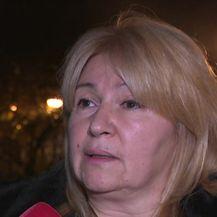 Kritike na mjeru otpisa dugova (Video: Dnevnik Nove TV)