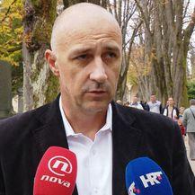 Kritike na mjeru otpisa dugova (Foto: Dnevnik.hr) - 2