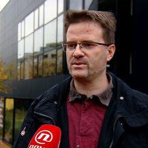 Tonemo na doing business ljestvici (Foto: Dnevnik.hr) - 3