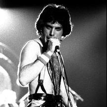 Freddie Mercury - 5