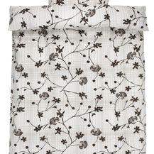 JYSK posteljina od flanela