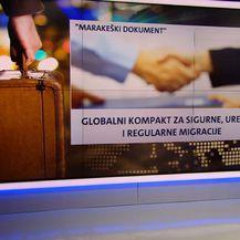Što je Marakeški dokument? (Foto: Dnevnik.hr)