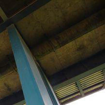Gradovi nemaju planove održavanja mostova (Video: Dnevnik Nove TV)